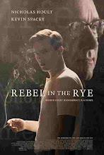 El Rebelde Oculto (2017)[BRRip 720p] [Latino] [1 Link] [MEGA]