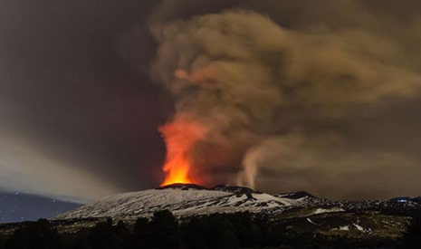 Etna-405216