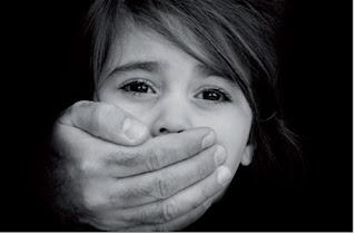 Disparition et enlèvement d'enfants, L'effrayant cauchemar continue