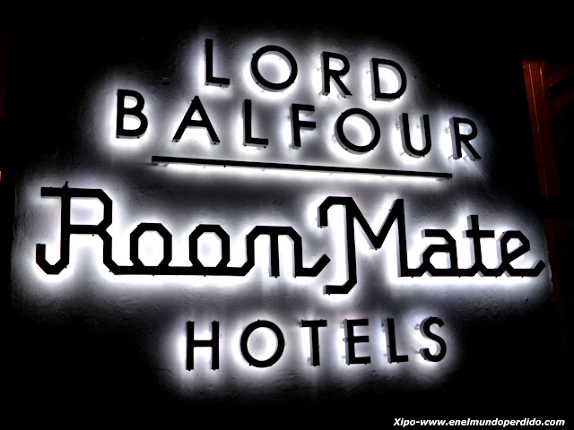 lord-balfour-miami-room-mate-hotels.JPG