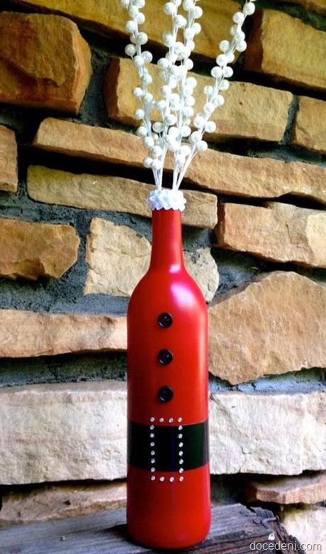 garrafas para o Natal16