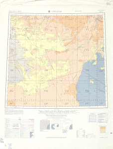 Thumbnail U. S. Army map txu-oclc-6654394-nl-40-5th-ed