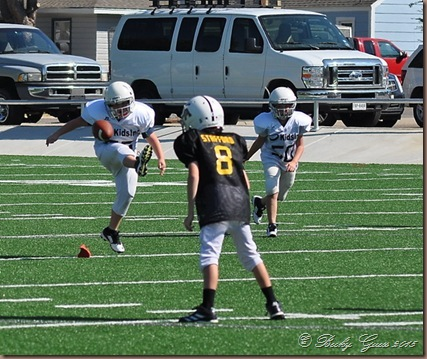 09-26-15 Zane football 28