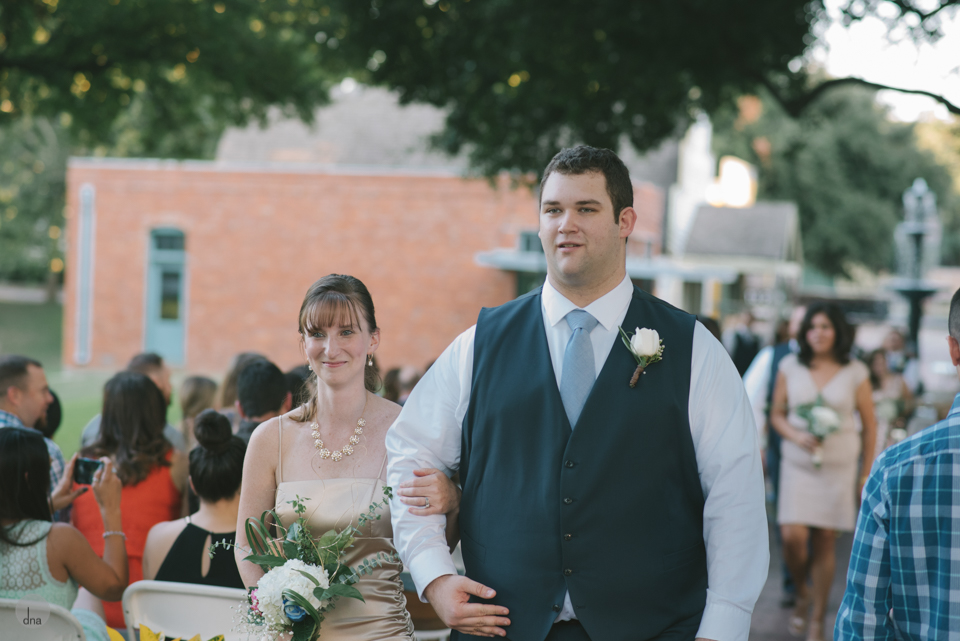 Jac and Jordan wedding Dallas Heritage Village Dallas Texas USA shot by dna photographers 0800.jpg