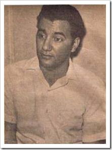 HOMERO HERNANDEZ