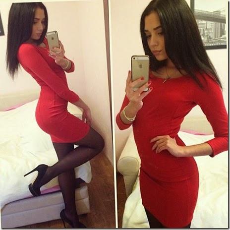 skin-tight-dresses-015