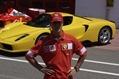 Ferrari-Enzo-Schumacher-1
