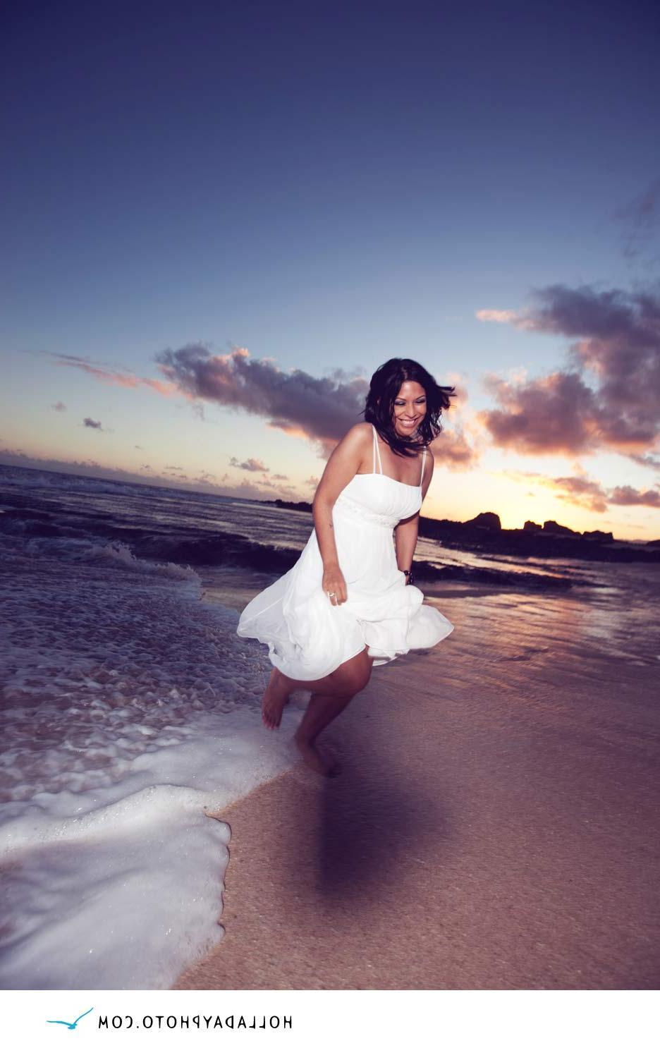 Hawaii Wedding Photographer  5