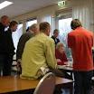 20070324-nijverdal (13).jpg