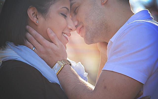 愛情,是傾聽生命的溫暖陪伴.jpg
