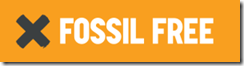 ff-logo-orange-300x77