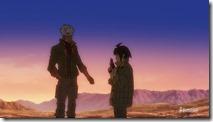 Gundam Orphans - 02 -36