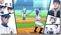 Diamond no Ace 2 - 35 -9