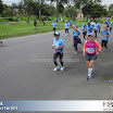 allianz15k2015cl531-1686.jpg