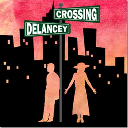 CrossingDelancey-lg