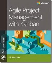 AgileProjectManagementWithKanban