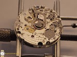 Watchtyme-Jaeger-LeCoultre-Master-Compressor-Cal751_26_02_2016-34.JPG