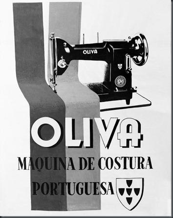 Oliva.11
