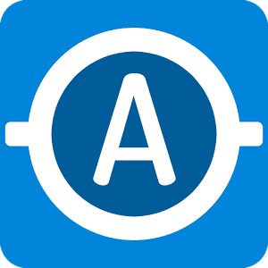 Ampere Pro v1.54 Final