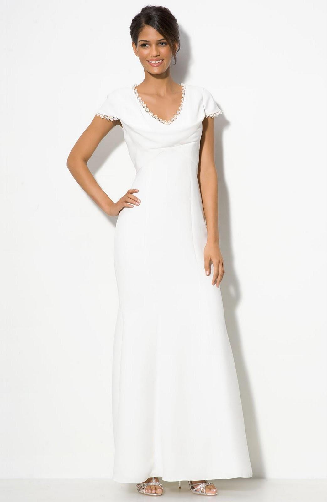 Wedding Dresses     JS