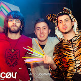 2016-02-13-post-carnaval-moscou-53.jpg