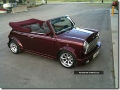1973_classic_mini_cooper_cabriolet_rare_1_of_75_convertible_show_winner_1_lgw