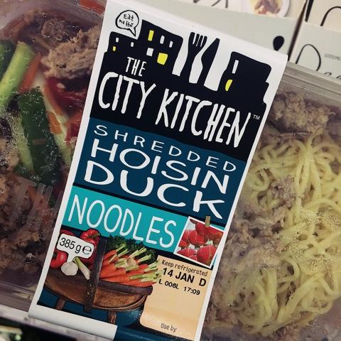 City Kitchen the skinny doll: january 2016