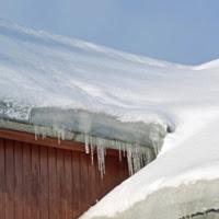 Winterproof Your Roof! post image