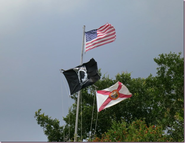 flagsIMG_6125