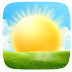 GO Weather Forecast & Widgets Premium v5.452
