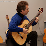 91: Guitarras Valentin Andronic