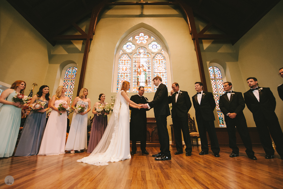 Jen and Francois wedding Old Christ Church and Barkley House Pensacola Florida USA shot by dna photographers 207.jpg