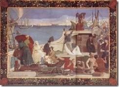 Pierre Puvis de Chavannes-235322