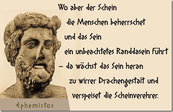 DE_QE_Ephemistos_Scheinverehrer