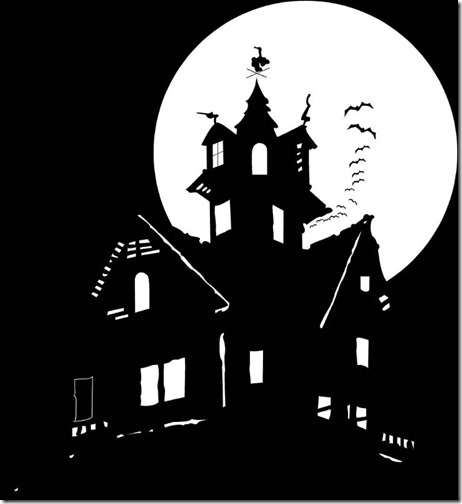 23casas embrujadas halloween (35)
