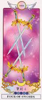 39-Minor-Swords-04.jpg
