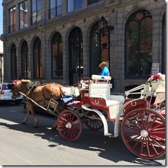 Montreal 2015-07-15 004