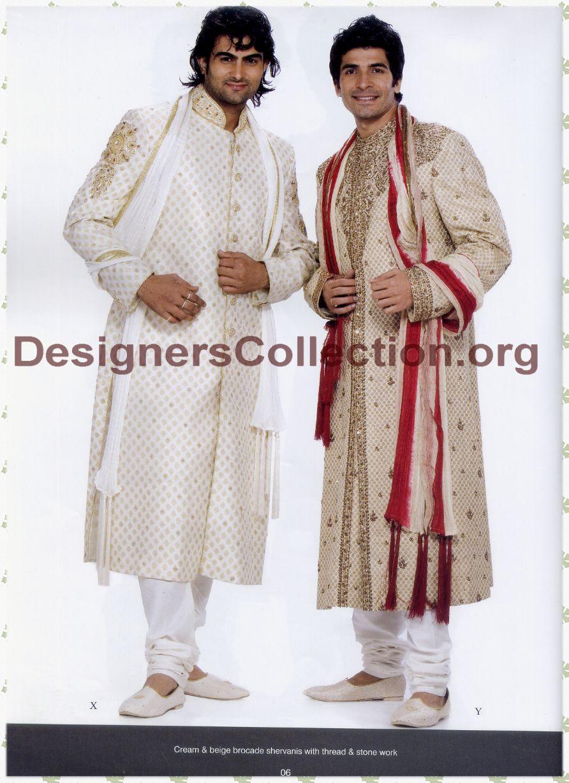 groom dress online men