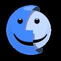 App Finder - File Manager Explorer APK for Kindle
