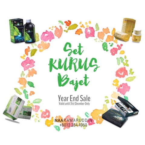 set-kurus-bajet-promotion-yes-naa-kamaruddin