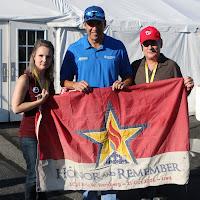 NASCAR Xfinity Richmond International Raceway Sept 11, 2015