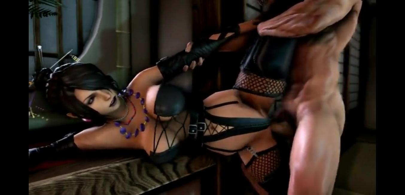 russian women hot naked