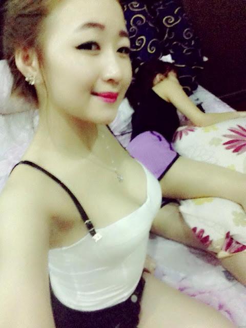hot girl cong cong 24