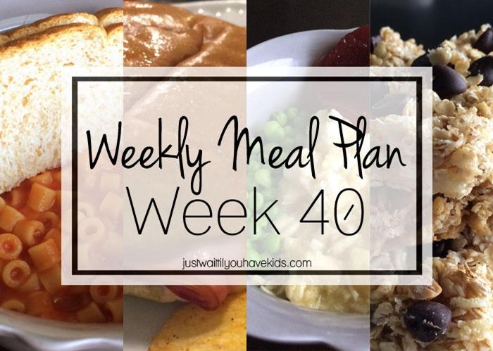 Week-40-Meal-Plan