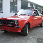 Ford Escort Mk2 RS2000 RED 1.jpg