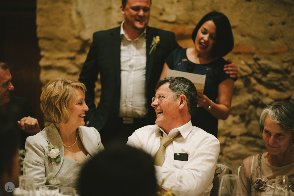 Adéle and Hermann wedding Babylonstoren Franschhoek South Africa shot by dna photographers 353.jpg