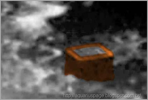 base-alienigena-lunar-vazado-da-nasa