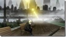Kekkai Sensen - 05 -10