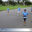 allianz15k2015cl531-2330.jpg
