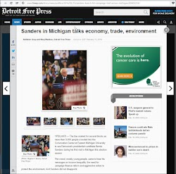 20160216_2043 Sanders in Michigan talks ecomony, trade, environment (Detroit Rree Press).jpg